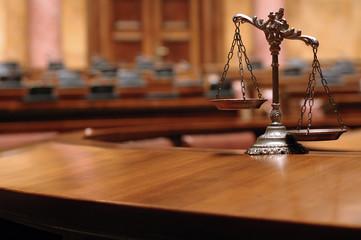 suelo, irph, clausulas abusivas, derecho bancario, matrimonio, divorcio, separación, intereses, civil